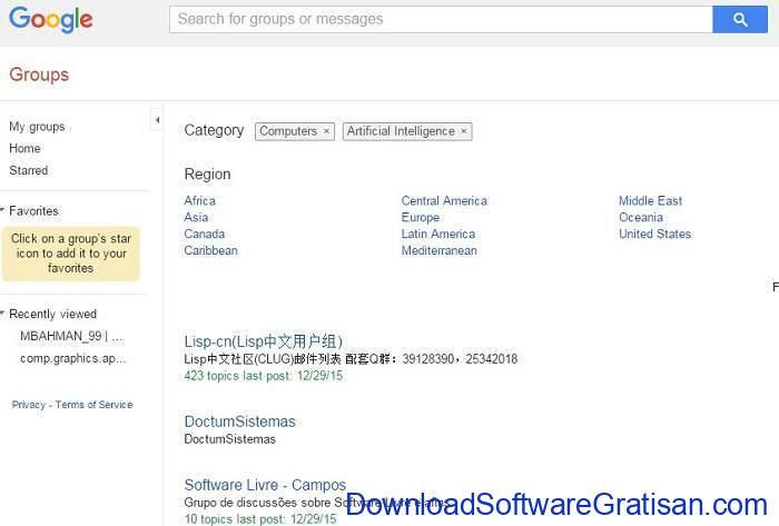google_groups_AI