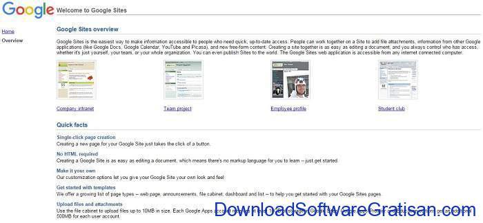 google_sites_DSG