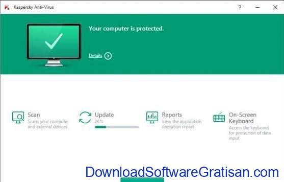 kaspersky-free-edition-antivirus