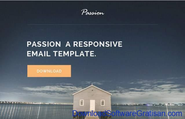 passion_email_template