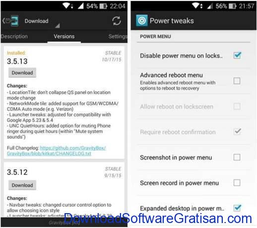 xposed_framework_android