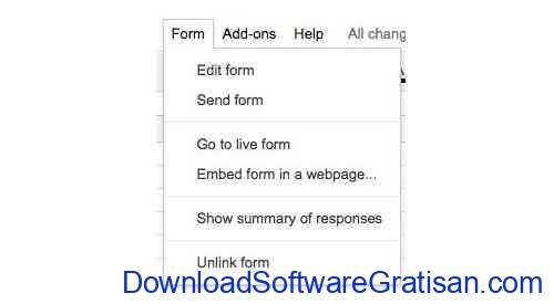 cara-membuat-form-google-sheets