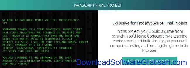 codecademy-javascript
