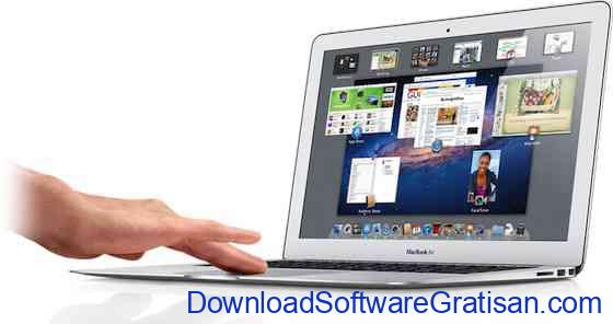 macbook_air_retina_display