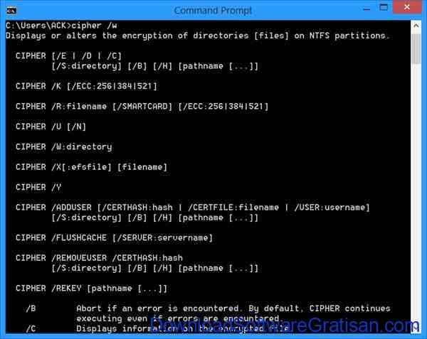perintah-cmd-cipher
