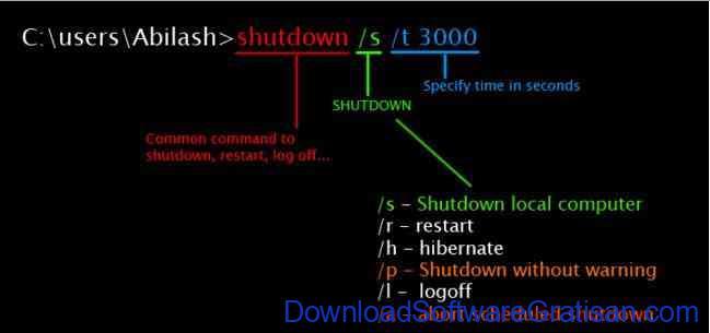 perintah-cmd-shutdown