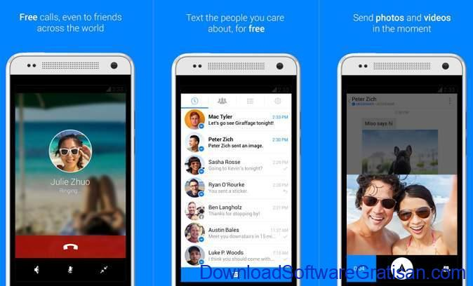 10 aplikasi video call