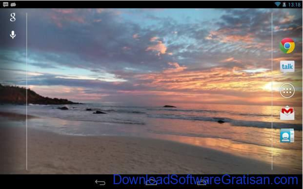 Live Wallpapers Android Gratis Terbaik Photosphere Free Wallpaper