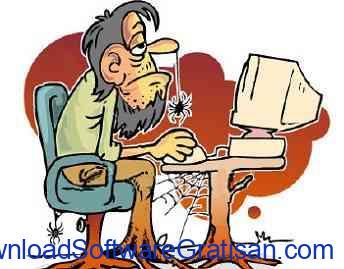 Cara Mempercepat Kinerja Laptop dan PC akses internet