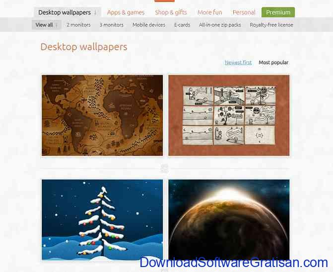 Download 54+ Wallpaper Hd Terbaik Di Dunia Gratis