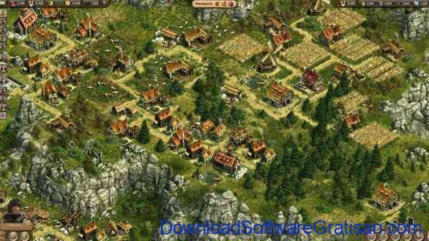 game-membangun-kota-anno-online