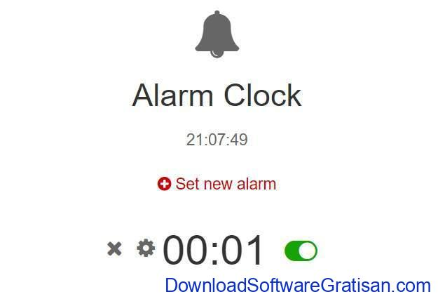 Situs Jam Alarm Online Downloadastro