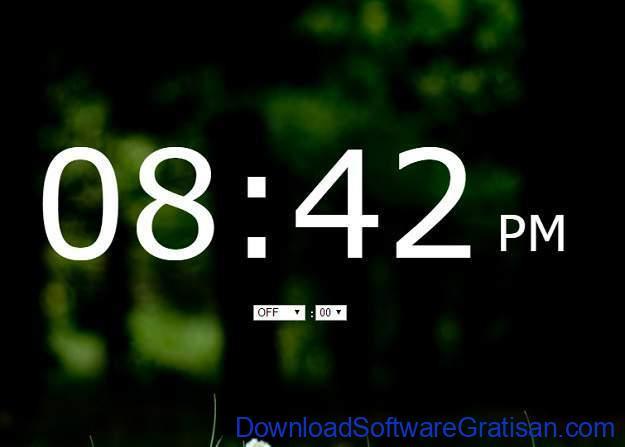 Situs Jam Alarm Online Onlive Clock