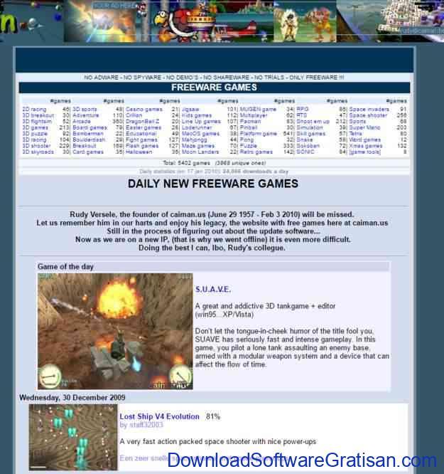 caiman-free-games-free-utiliti