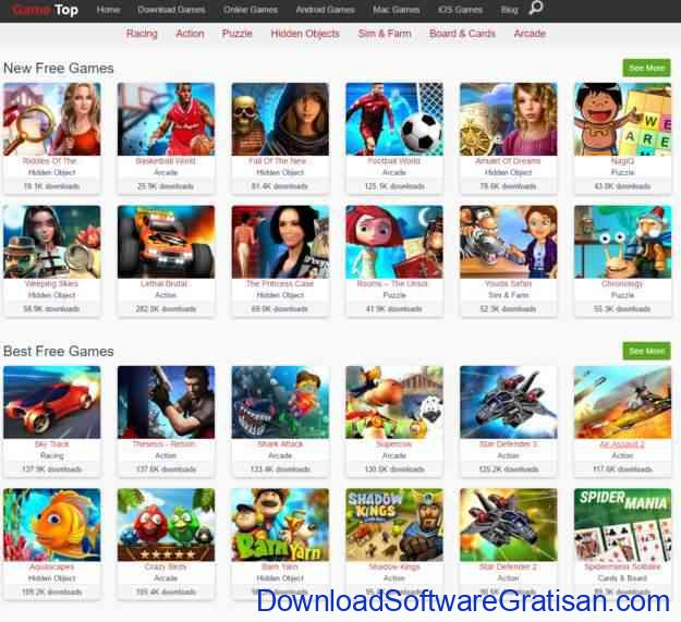 free-games-download---full-pc-