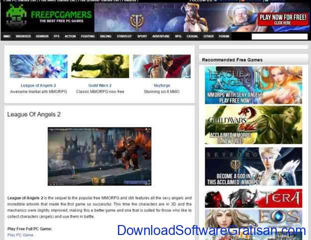 free-pc-games-download---freep