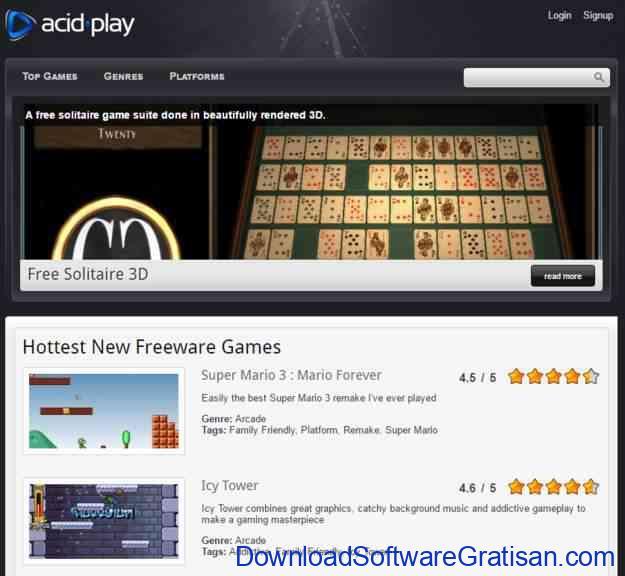 freeware-games--acid-play