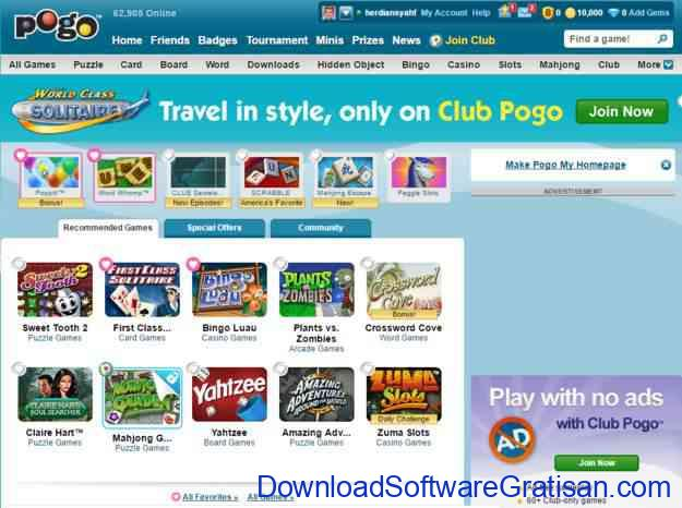 play-free-online-games---pogo-