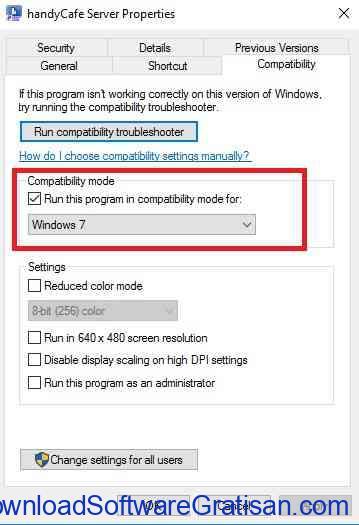 aplikasi-billing-warnet-gratis-handycafe-compatibality