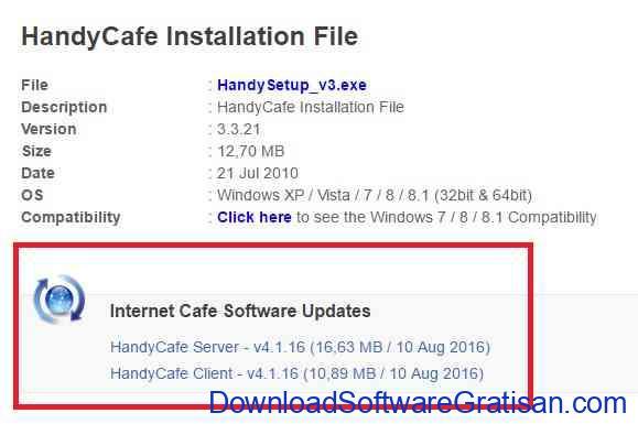 aplikasi-billing-warnet-gratis-handycafe-update