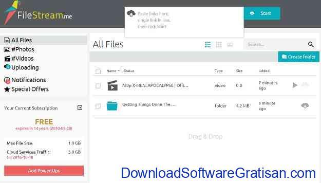 cara-download-torrent-dengan-idm-filestream