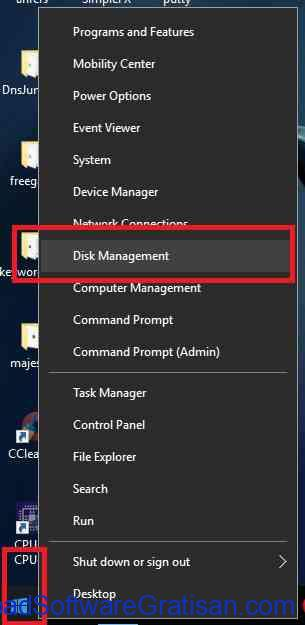 cara-hidden-drive-di-windows-10-akses-disk-management