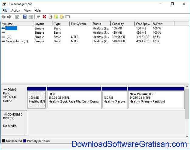cara-hidden-drive-di-windows-10-disk-management