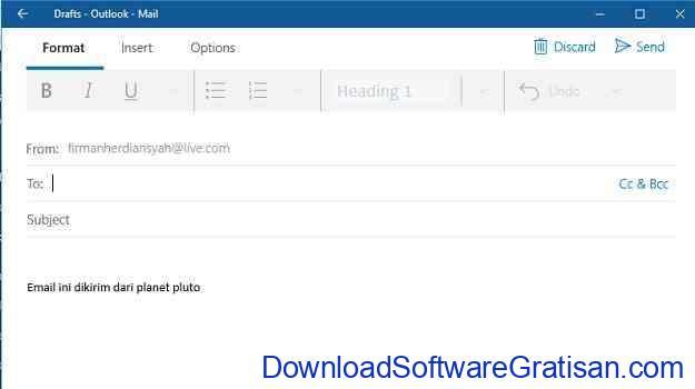 cara-membuat-signature-email-di-windows-10-final-result