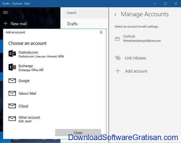 cara-membuat-signature-email-di-windows-10-manage-accounts