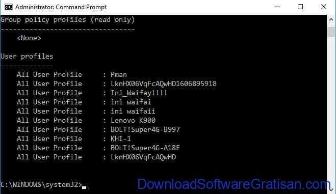 cara-memprioritaskan-network-wireless-di-windows-10-profile-list-before