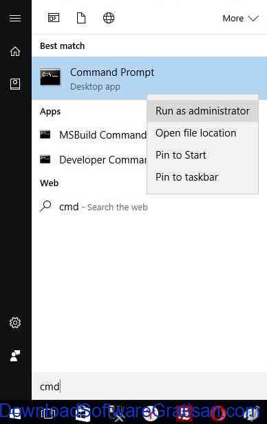 cara-memprioritaskan-network-wireless-di-windows-10-run-command-prompt
