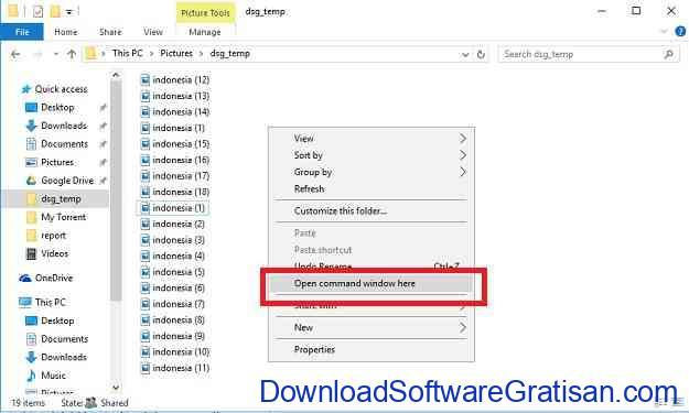 cara-rename-banyak-file-sekaligus-menggunakan-command-prompt-1