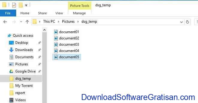 cara-rename-banyak-file-sekaligus-menggunakan-command-prompt-2