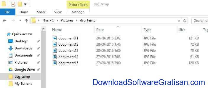 cara-rename-banyak-file-sekaligus-menggunakan-command-prompt-3