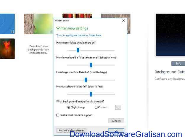 live-wallpaper-bergerak-windows-10-settings