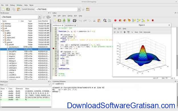 octav-aplikasi-analisis-dan-komputasi-numerik-alternatif-matlab
