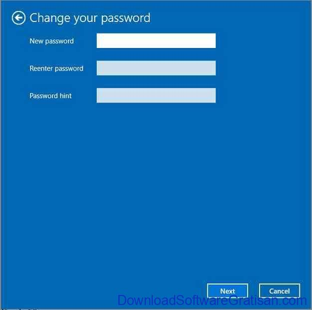cara-merubah-password-di-komputer-change-password-confirm