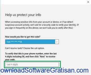 cara-merubah-password-di-komputer-phone-code