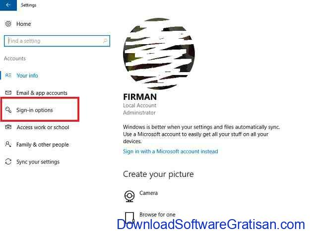 cara-merubah-password-di-komputer-sign-in-option
