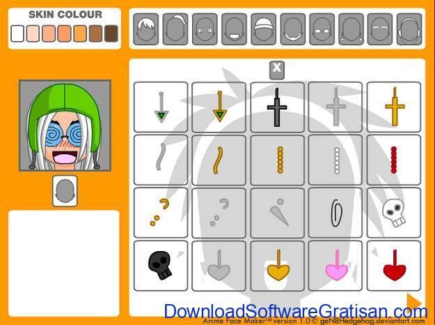 10-aplikasi-online-untuk-membuat-karikatur-avatar-face-maker