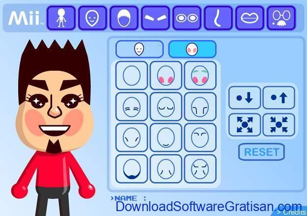 10-aplikasi-online-untuk-membuat-karikatur-mii