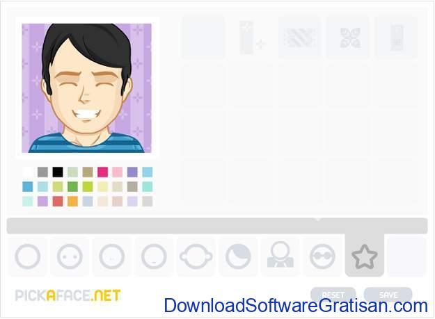 10-aplikasi-online-untuk-membuat-karikatur-pick-a-face