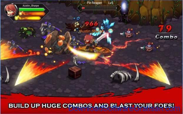 10-game-mmorpg-gratis-terbaik-untuk-android-brave-trials