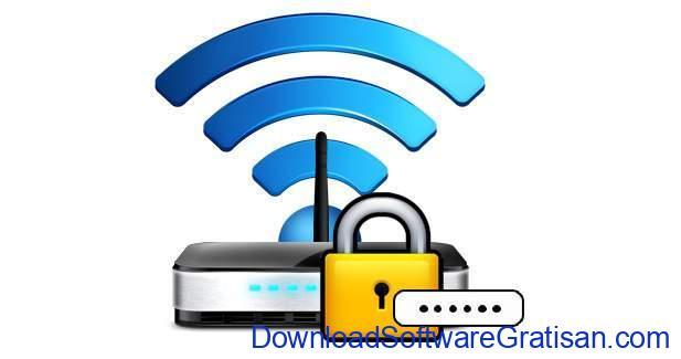 cara-mengamankan-jaringan-wifi-dari-hacker