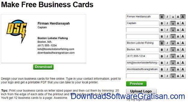 cara-mudah-membuat-kartu-nama-online-degraeve