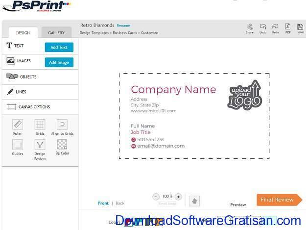 cara-mudah-membuat-kartu-nama-online-psprint
