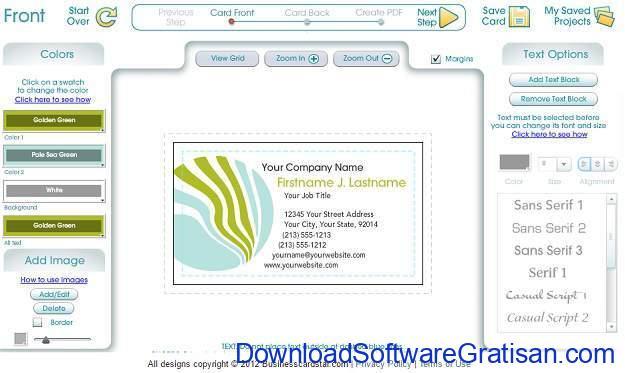 cara-mudah-membuat-kartu-nama-online-businesscardstar