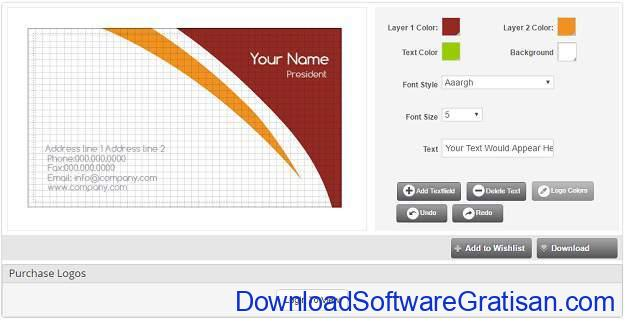 cara-mudah-membuat-kartu-nama-online-designmantic
