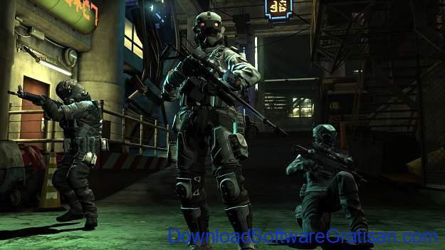 game fps gratis blacklight retribution