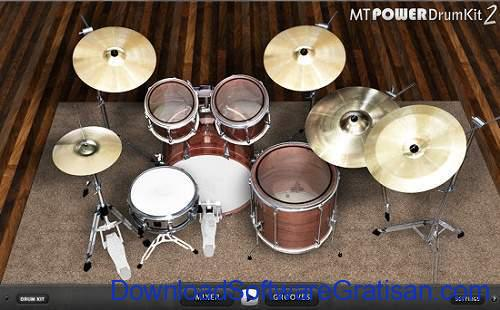 midi-drum-gratis-terbaik-mt-power-drum-kit-2